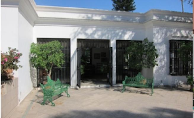 Casa en Venta en Cuernavaca, Las Palmas